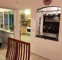 Foto de casa en venta en gorreon 17, lomas de cocoyoc, atlatlahucan, morelos, 0 No. 01