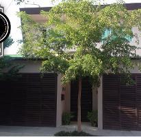Foto de casa en venta en gorrion 158 , colinas de santa bárbara, colima, colima, 3290144 No. 01