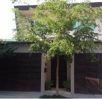 Foto de casa en venta en gorrion 158 , colinas de santa bárbara, colima, colima, 0 No. 01