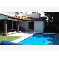 Foto de casa en renta en  2, lomas de cocoyoc, atlatlahucan, morelos, 2820764 No. 01