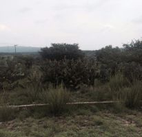 Foto de terreno habitacional en venta en gorriones m 23 l 3, presa escondida, tepeji del río de ocampo, hidalgo, 1712858 no 01