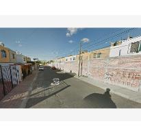 Foto de casa en venta en gota 0, las teresas, querétaro, querétaro, 2786051 No. 01