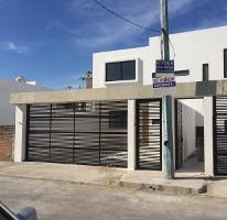 Foto de casa en venta en graciano sanchez 00, graciano sanchez, río bravo, tamaulipas, 0 No. 01