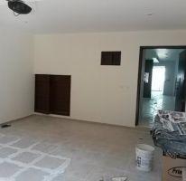 Foto de casa en venta en graciano sanchez 10, 8 de marzo, boca del río, veracruz, 1560810 no 01