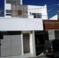 Foto de departamento en venta en graciano sanchez, del valle, san luis potosí, san luis potosí, 1008209 no 01