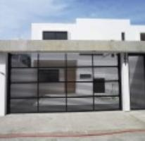 Foto de casa en venta en graciano sanchez , graciano sanchez, río bravo, tamaulipas, 0 No. 01
