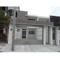Foto de casa en venta en  , graciano sanchez, río bravo, tamaulipas, 2784737 No. 01