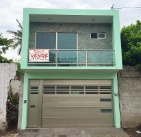 Foto de casa en venta en  , graciano sanchez, río bravo, tamaulipas, 3920980 No. 01
