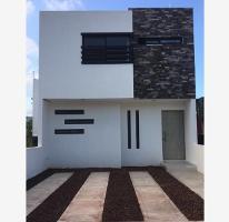 Foto de casa en venta en  , graciano sanchez, río bravo, tamaulipas, 3938672 No. 01
