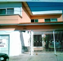 Foto de casa en venta en, graciano sánchez romo, boca del río, veracruz, 1119051 no 01