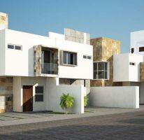 Foto de casa en venta en, graciano sánchez romo, boca del río, veracruz, 2068642 no 01