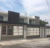 Foto de casa en venta en, graciano sánchez romo, boca del río, veracruz, 2236630 no 01