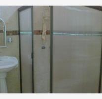 Foto de casa en venta en, graciano sánchez romo, boca del río, veracruz, 400238 no 01