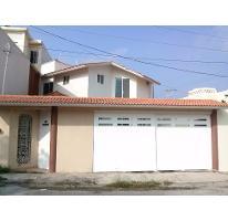 Foto de terreno habitacional en venta en, la esperanza, la paz, baja california sur, 1048067 no 01