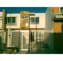 Foto de casa en venta en, graciano sánchez romo, boca del río, veracruz, 1148123 no 01