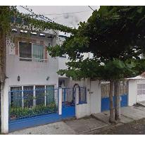 Foto de casa en venta en, graciano sánchez romo, boca del río, veracruz, 1417941 no 01