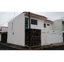 Foto de casa en venta en  , graciano sánchez romo, boca del río, veracruz de ignacio de la llave, 1454751 No. 01