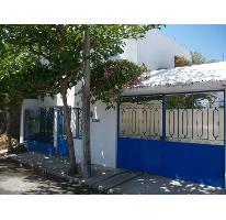 Foto de casa en venta en, graciano sánchez romo, boca del río, veracruz, 2208932 no 01