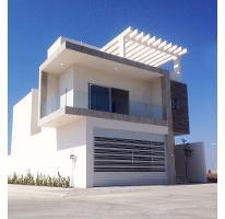Foto de casa en venta en  , graciano sánchez romo, boca del río, veracruz de ignacio de la llave, 2338326 No. 01