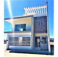 Foto de casa en venta en  , graciano sánchez romo, boca del río, veracruz de ignacio de la llave, 2981798 No. 01