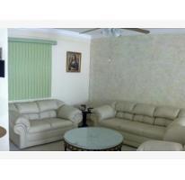 Foto de casa en venta en  , graciano sánchez romo, boca del río, veracruz de ignacio de la llave, 400238 No. 01
