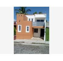 Foto de casa en venta en  ., el moralete, colima, colima, 2908264 No. 01