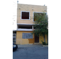 Foto de casa en venta en, centro, monterrey, nuevo león, 2164368 no 01