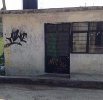 Foto de terreno habitacional en venta en gral felipe angeles 4, santa martha, san cristóbal de las casas, chiapas, 1829639 no 01