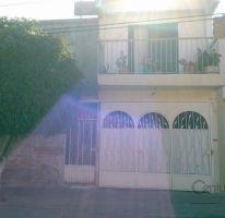 Foto de casa en venta en gral gabriel leyva 116, insurgentes, aguascalientes, aguascalientes, 1960663 no 01