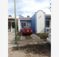 Foto de casa en venta en gral lucio blanco 384, azteca, villa de álvarez, colima, 2163620 no 01
