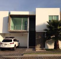 Foto de casa en venta en gran boulevard lomas 123, lomas de angelópolis ii, san andrés cholula, puebla, 0 No. 01