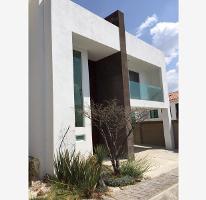 Foto de casa en venta en gran bulevard 1, lomas de angelópolis ii, san andrés cholula, puebla, 0 No. 01