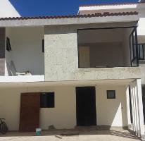 Foto de casa en renta en gran bv lomas , san andrés cholula, san andrés cholula, puebla, 3724002 No. 01
