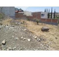 Foto de terreno habitacional en venta en, gran jardín, león, guanajuato, 1102797 no 01