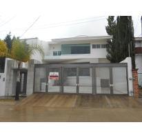 Foto de casa en renta en  , gran jardín, león, guanajuato, 1733736 No. 01