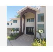 Foto de casa en venta en  , gran jardín, león, guanajuato, 2118856 No. 01