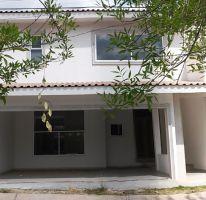 Foto de casa en venta en, gran jardín, león, guanajuato, 2317399 no 01
