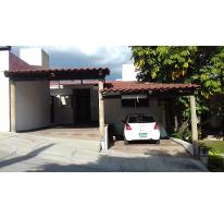 Foto de casa en venta en  , gran jardín, león, guanajuato, 2387734 No. 01