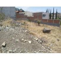 Foto de terreno habitacional en venta en  , gran jardín, león, guanajuato, 2731238 No. 01