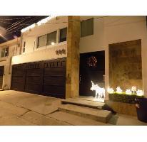 Foto de casa en venta en  , gran jardín, león, guanajuato, 2806249 No. 01