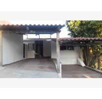 Foto de casa en venta en  , gran jardín, león, guanajuato, 2853273 No. 01