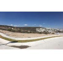 Foto de terreno habitacional en venta en  , gran jardín, león, guanajuato, 2905323 No. 01