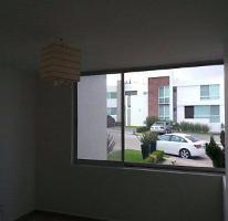 Foto de casa en renta en  , gran jardín, león, guanajuato, 3728963 No. 01