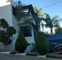 Foto de casa en venta en  , gran jardín, león, guanajuato, 3857320 No. 01