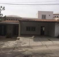 Foto de casa en venta en  , gran jardín, león, guanajuato, 4371645 No. 01