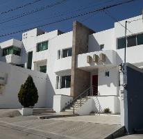 Foto de casa en venta en  , gran jardín, león, guanajuato, 4481124 No. 01