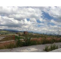 Foto de terreno habitacional en venta en gran reserva 0, lomas de angelópolis ii, san andrés cholula, puebla, 2863268 No. 02