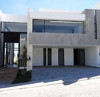 Foto de casa en venta en gran reserva 2, lomas de angelópolis ii, san andrés cholula, puebla, 0 No. 01