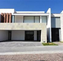 Foto de casa en venta en gran reserva 25, lomas de angelópolis ii, san andrés cholula, puebla, 0 No. 01