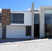 Foto de casa en venta en gran reserva 4, lomas de angelópolis ii, san andrés cholula, puebla, 0 No. 01